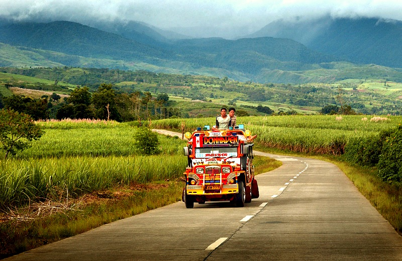 13 reasons to visit Bukidnon - Skyscanner Philippines