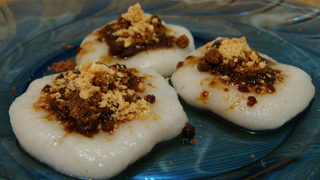 13 mouthwatering Filipino desserts that you just can't
