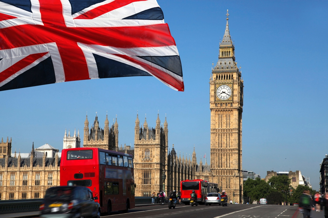 How to Successfully Apply General Tourist Visa to the UK for