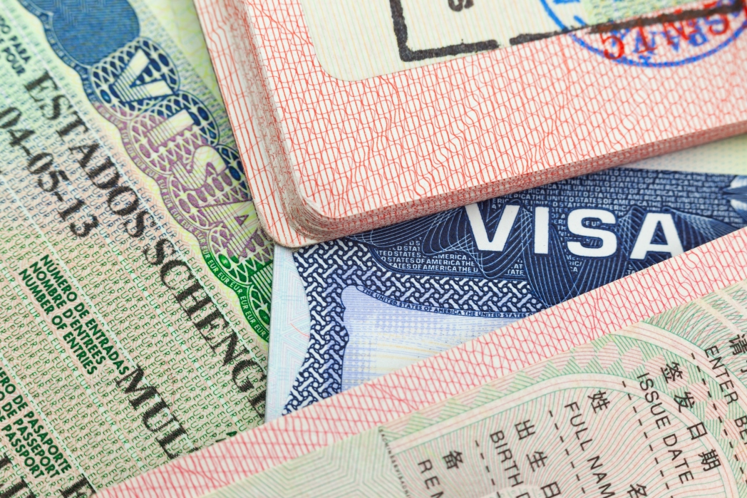how to get visa in philippines
