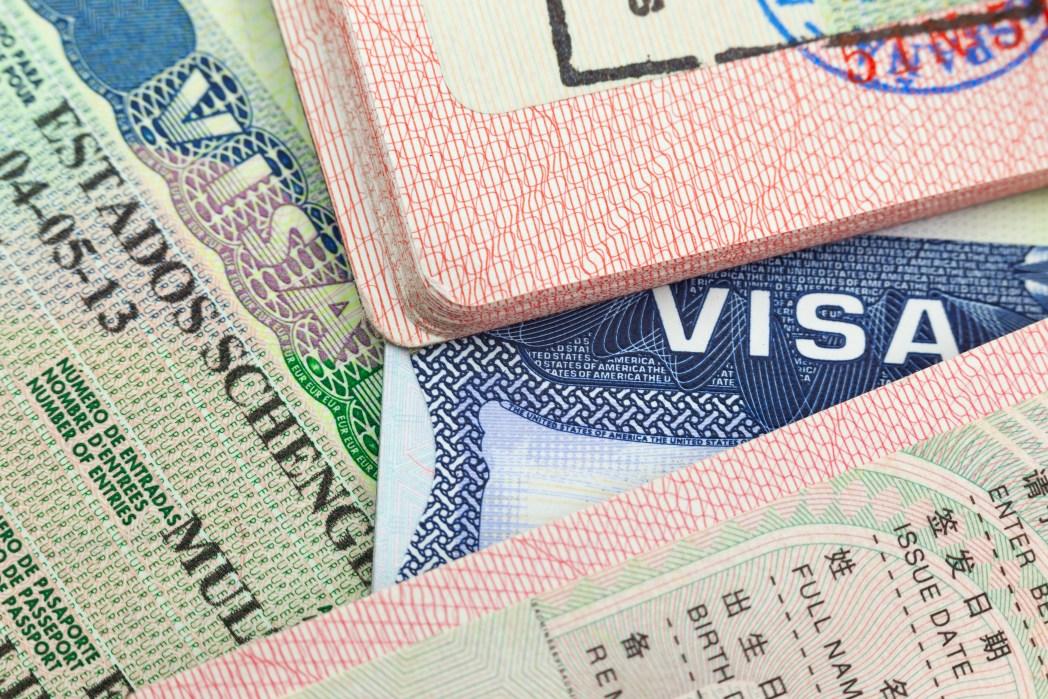 Schengen visa updates: Filipinos to get French visa in just