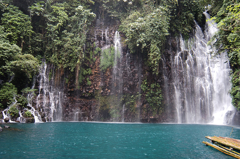 Must Visit Places In Mindanao - Skyscanner Philippines